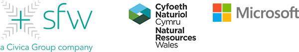 SFW & Natural Resources Wales