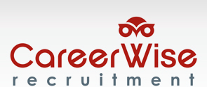 CareerWise Logo
