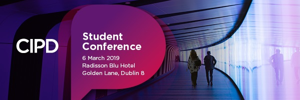 CIPD Student Conference