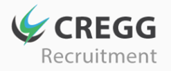 Cregg Recruitment