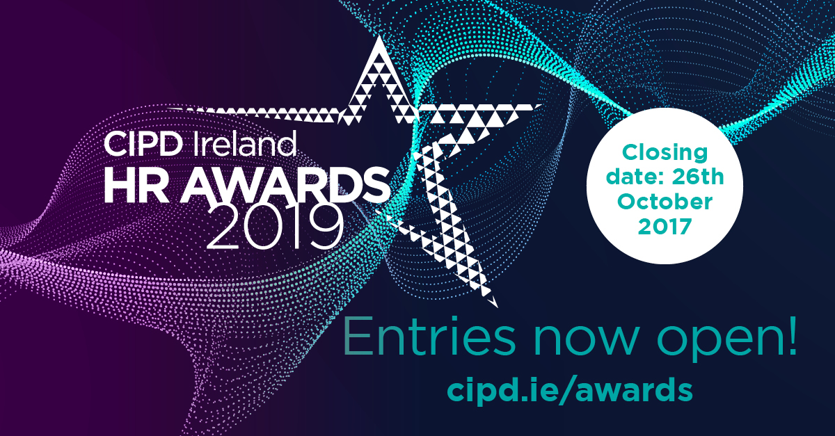 CIPD Awards