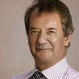 Jim Matthewman Chartered FCIPD