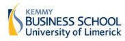 Kemmy Business School