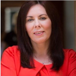 Nicola Byrne, CEO 11890 Directory Enquiries and Cloud 90