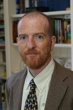 Gerry McMahon