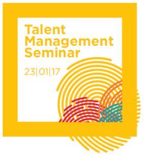 Talent Seminar