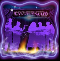 Band Tyghtship