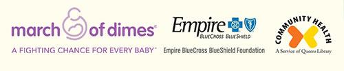 Planning for Pregnancy Conference Sponsors