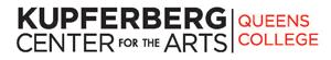 Kupferberg Center For the Arts