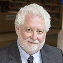 Philip Kasantiz