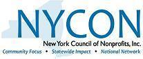 New York Council of Nonprofits, Inc. (NYCON)