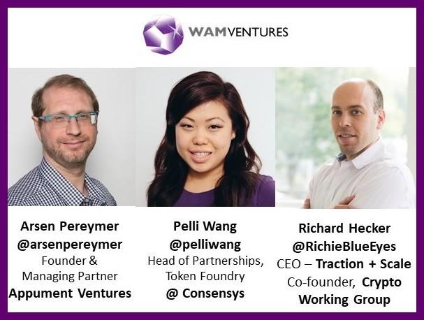 4_25_18_WAMVenturesForum_Speakers_Blockchain