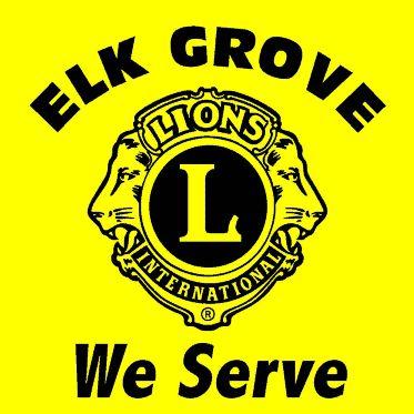 Elk Grove Lions