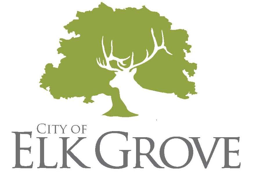 City of Elk Grove logo