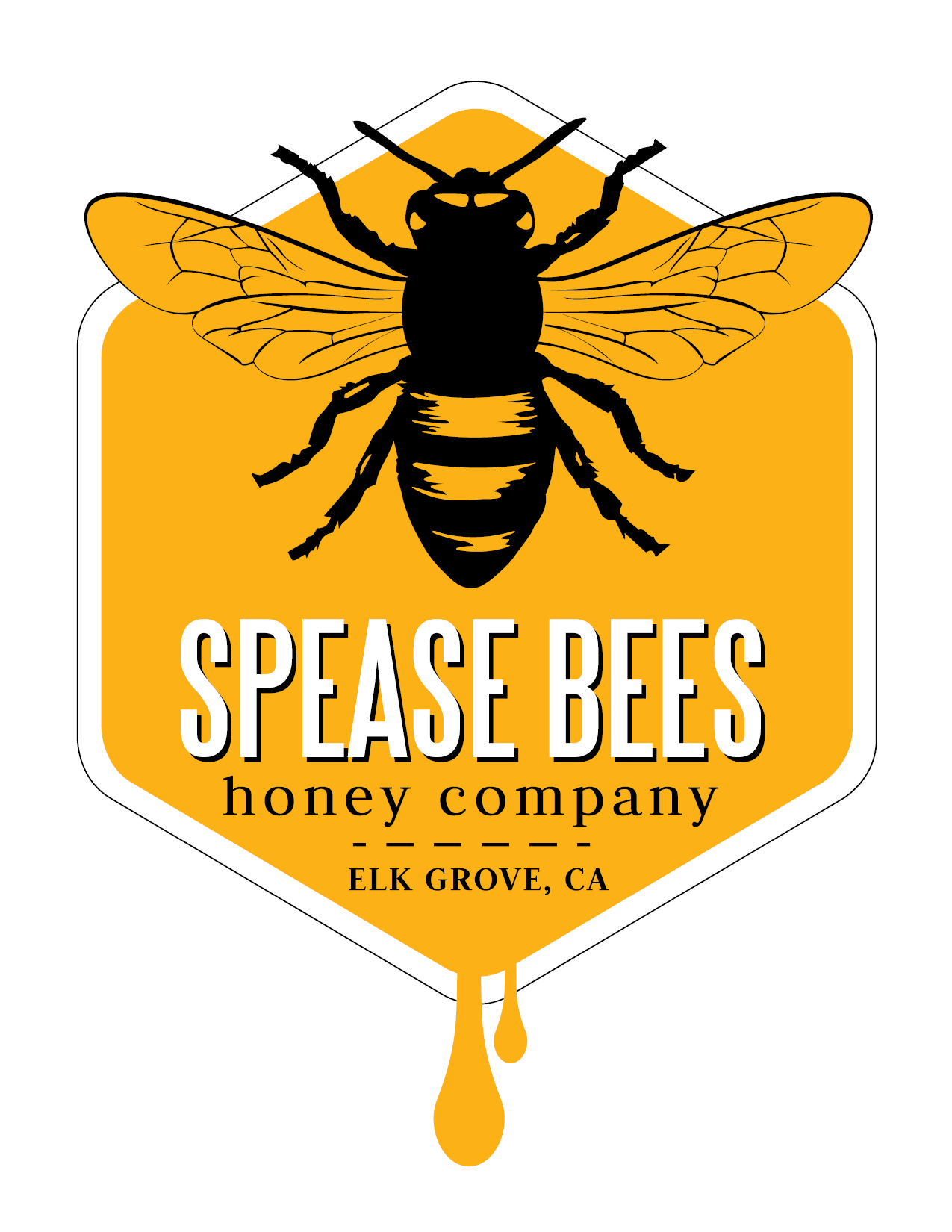 Spease Bees
