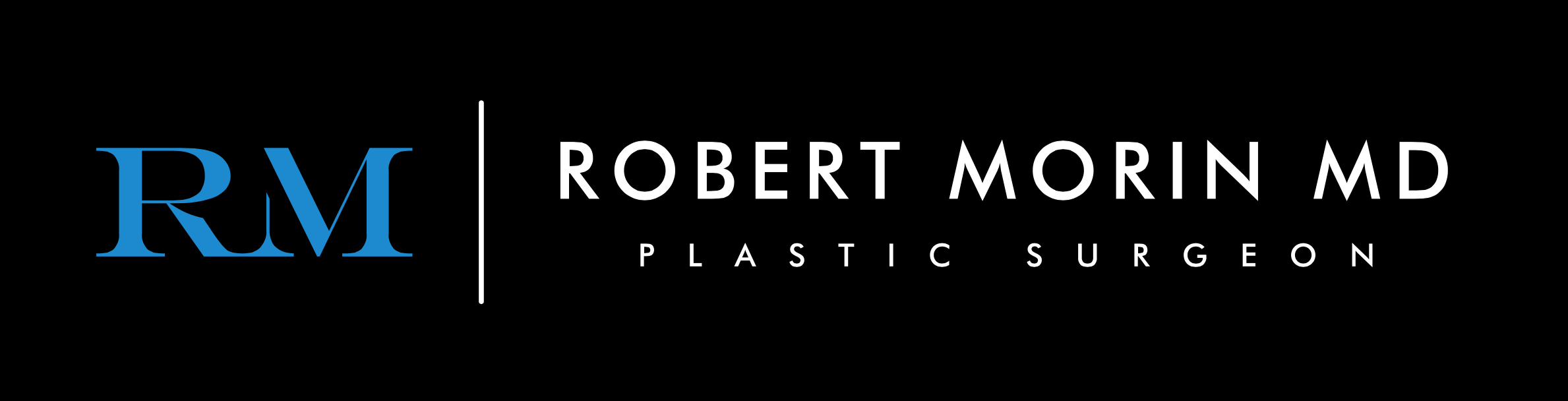 Robert Morin MD Plastic Surgeon