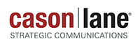 Cason Lane Strategic Communications