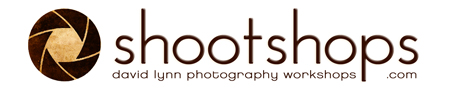 shoothsop logo_info