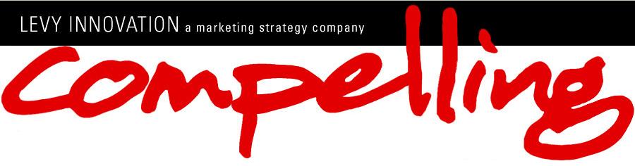 Levy Innovation logo