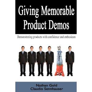 GMPD Book