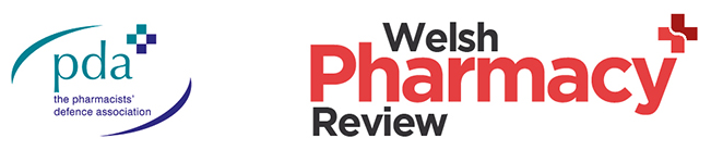 PDA & Welsh Pharmacy Review