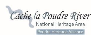 CALA and PHA Logo