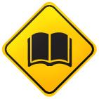 CityLit Project Logo