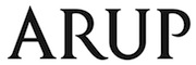 arup logo small