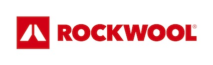 rockwool new medium