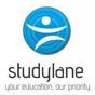 Studylane