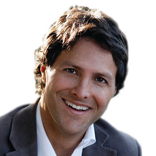 Victor Dominello, NSW Finance Minister