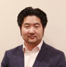 Victor Jiang
