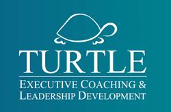 Turtle Executive Coaching