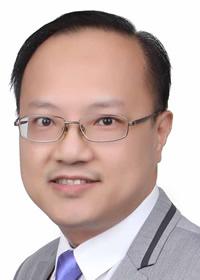 Steve Ng