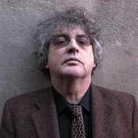 Professor Paul Muldoon
