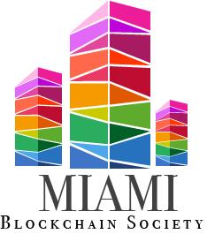 Miami Blockchain Society