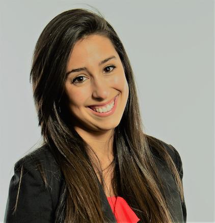 Rebecca Danta