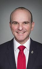 Randy Boissonnault