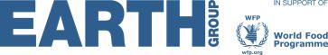 earth group logo