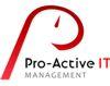 Pro-Active IT