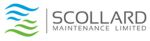 Scollard Maintenance Limited