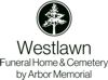 Westlawn Funeral Home