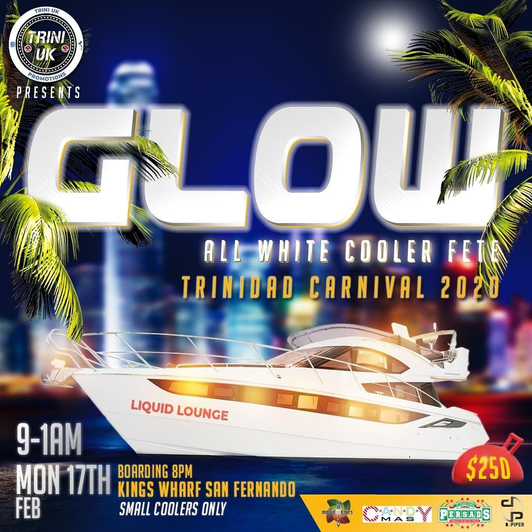 Flyer_Glow