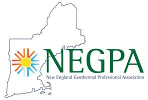 NEGPA Logo