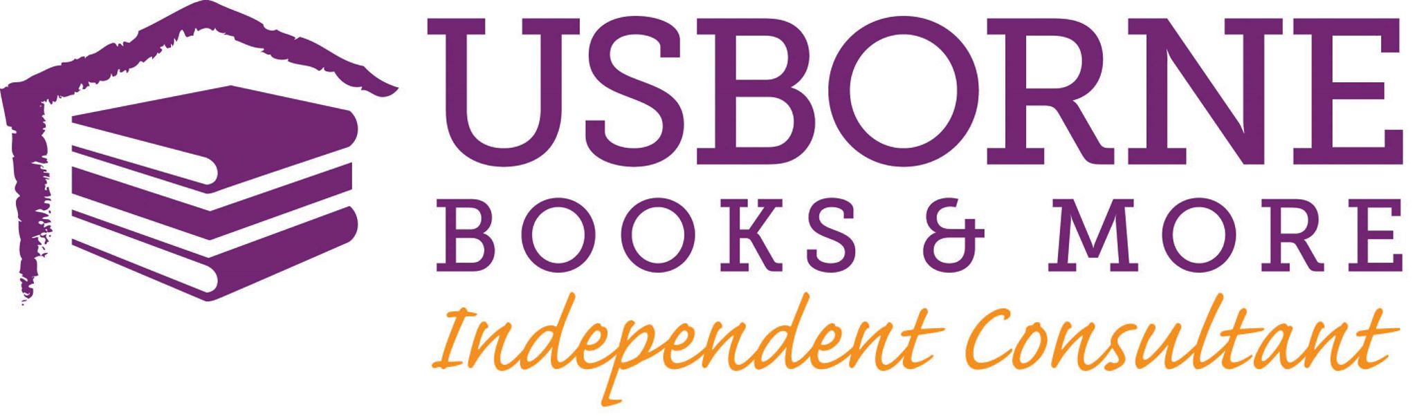 Usborne Books... right in time for Christmas!