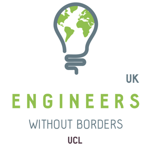 Engineers without Border logo