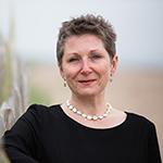 Rosemary Agnew Image