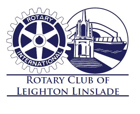 Rotary Club of Leighton Linslade
