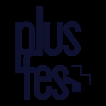 plusfest.com