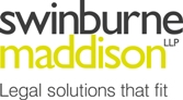 Swinburne Maddison logo